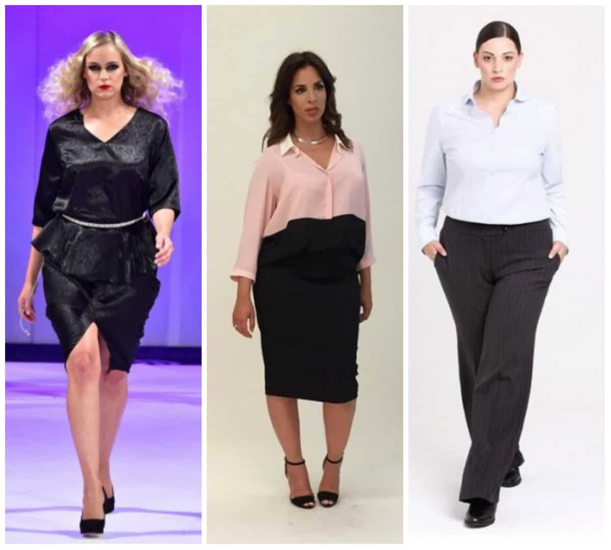 Women's-plus-size-clothing-trends-Spring-Summer-2016-9