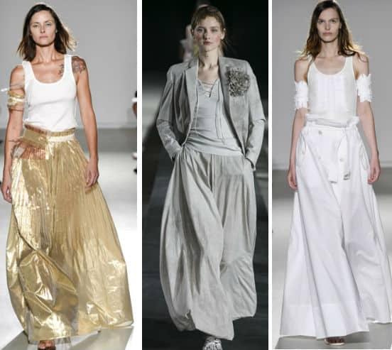 Women-fashion-trends-spring-summer-2016-10