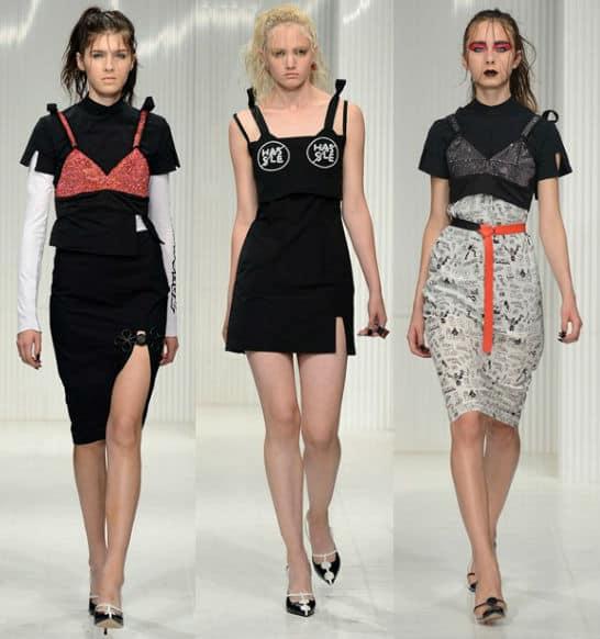Women-fashion-trends-spring-summer-2016-2