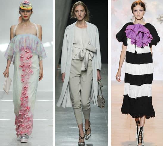 Women-fashion-trends-spring-summer-2016-3