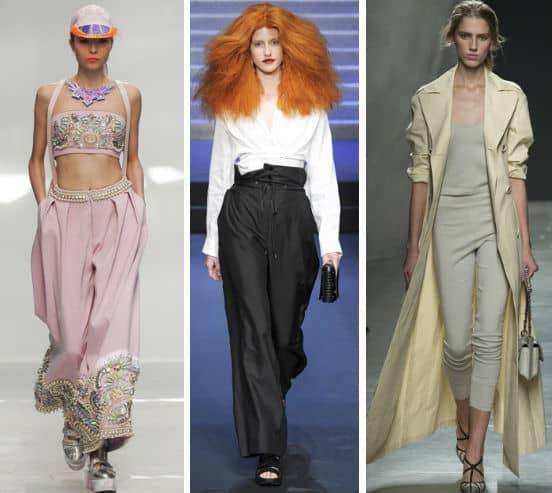 Women-fashion-trends-spring-summer-2016-5