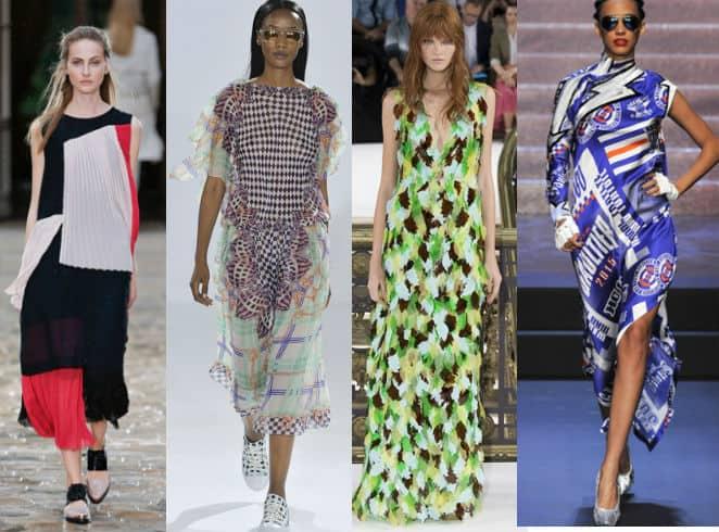 Women-fashion-trends-spring-summer-2016-7