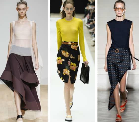 Women-fashion-trends-spring-summer-2016-9