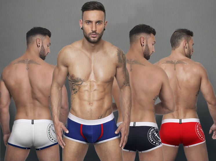 Sport clothing trends for men of season 2016 for Best mens dress shirts 2016