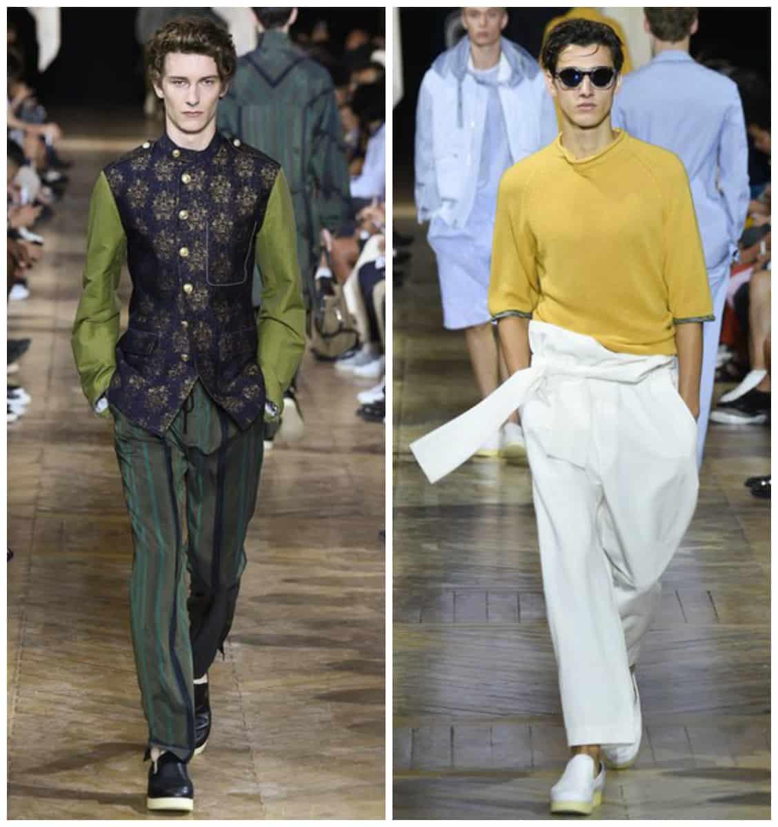 3.1-Phillip-Lim-dresses-spring-summer-2016-1