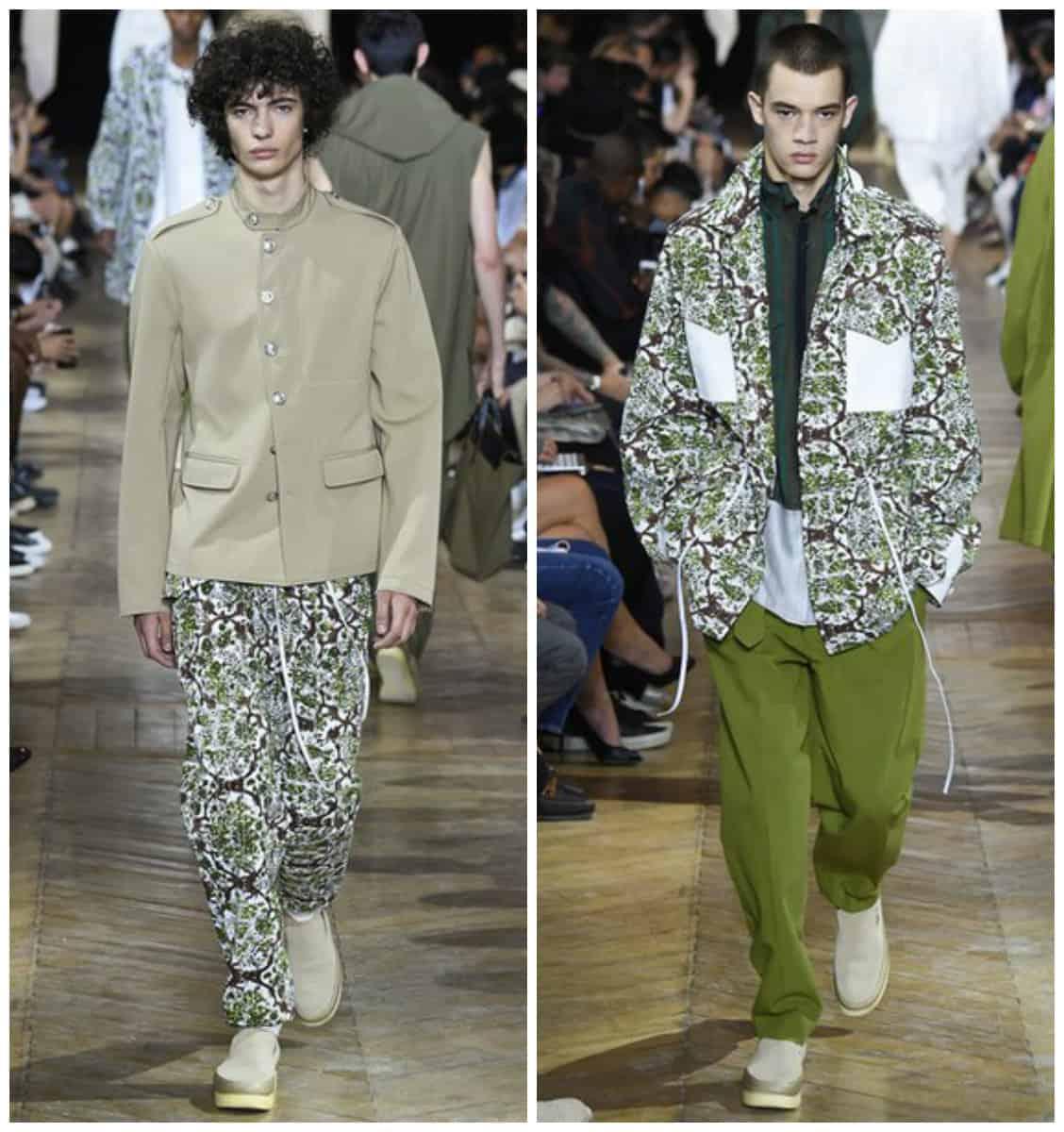 3.1-Phillip-Lim-dresses-spring-summer-2016-2