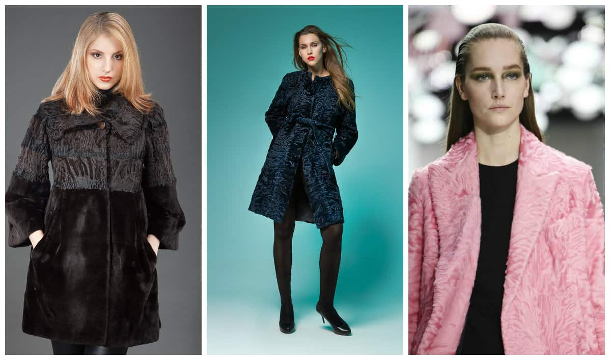 Best-Broadtail-coats-trends-2016
