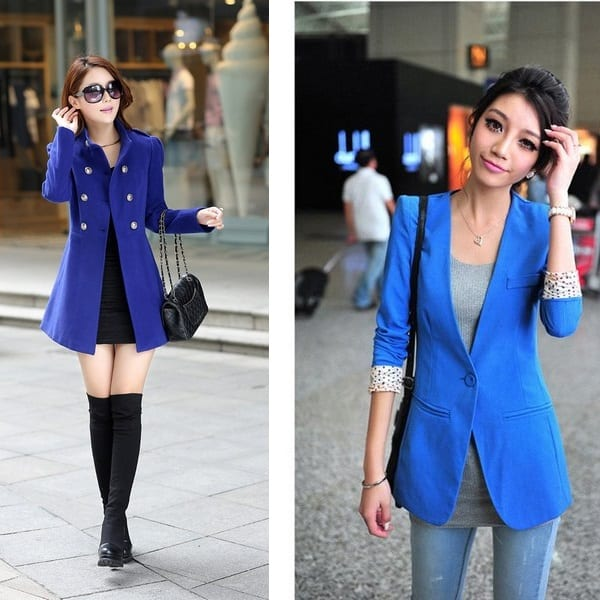 Best-Trendy-women's-blazers-2016-11