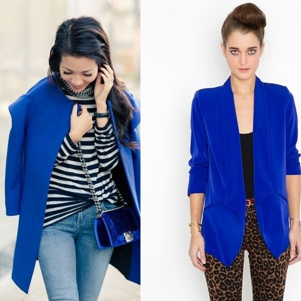 Best-Trendy-women's-blazers-2016-18
