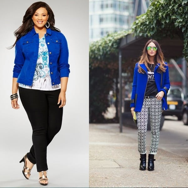 Best-Trendy-women's-blazers-2016-25
