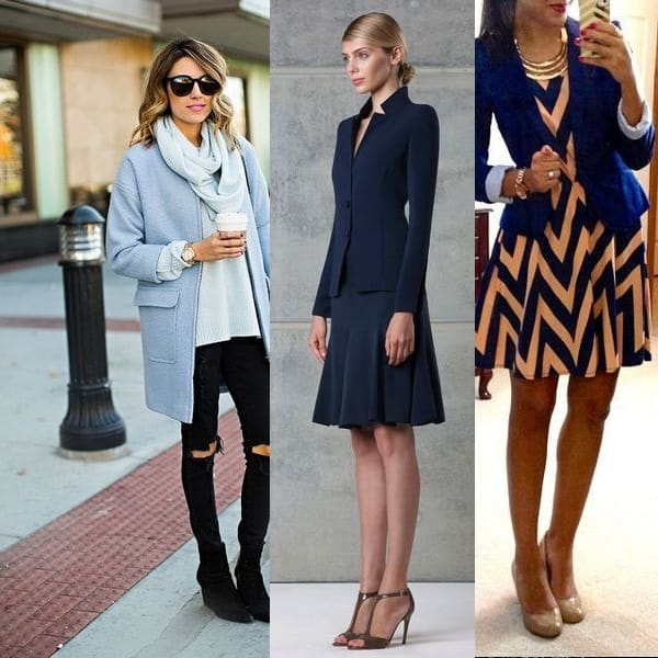 Best-Trendy-women's-blazers-2016-3