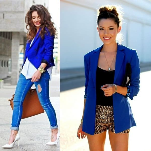 Best-Trendy-women's-blazers-2016-5