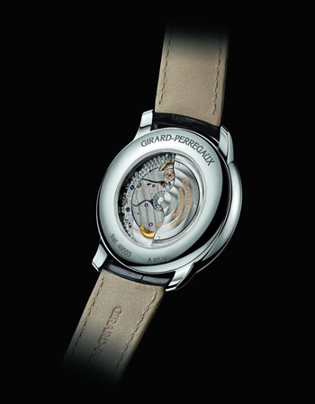 Best-men-watches-Girard-Perregaux-1966-in-steel-case-2