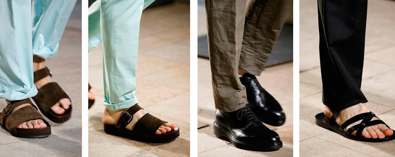 Casual-mens-shoes-trends-spring-summer-2016-3