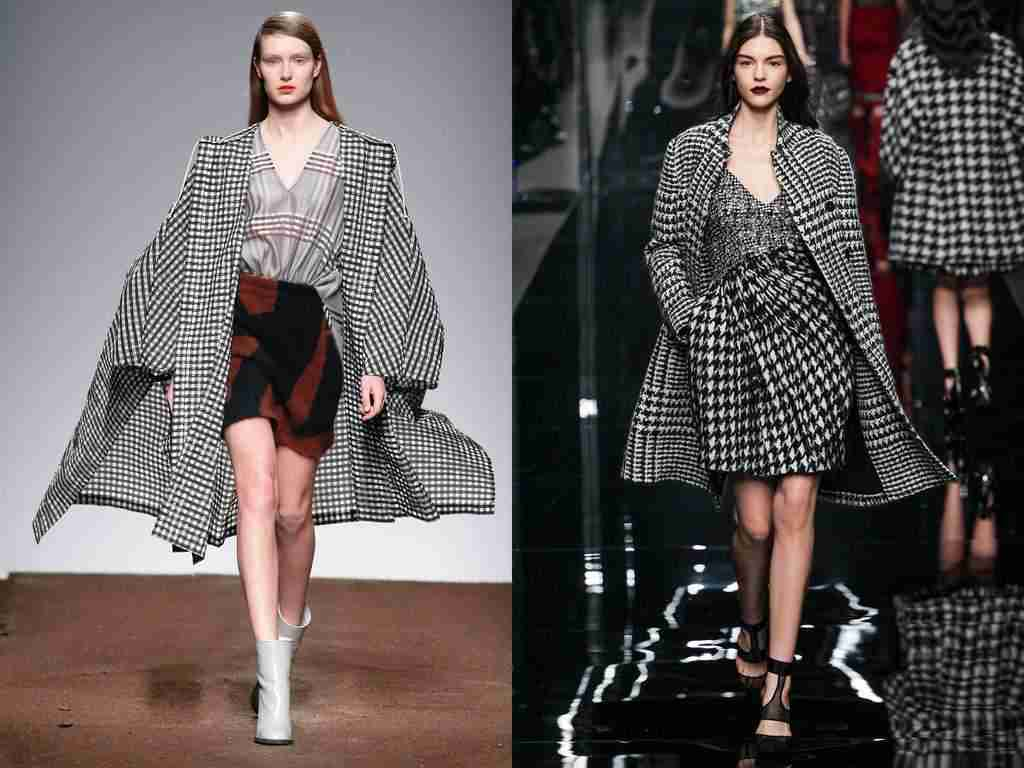 Cell-Prints-aw-2015-16-houndstooth-Christian-Wijnants-Ermanno-Scervino