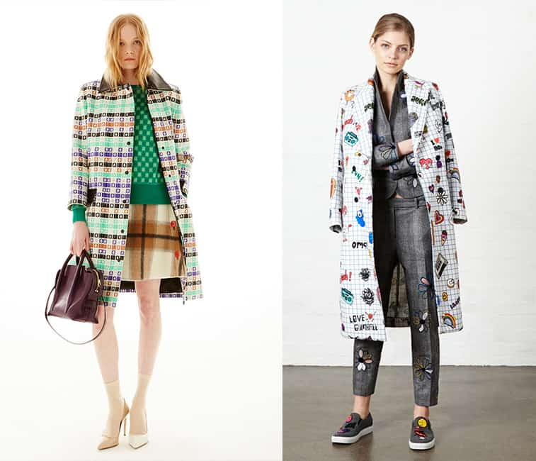 Cheerful-colored-prints-coats-trends-2016