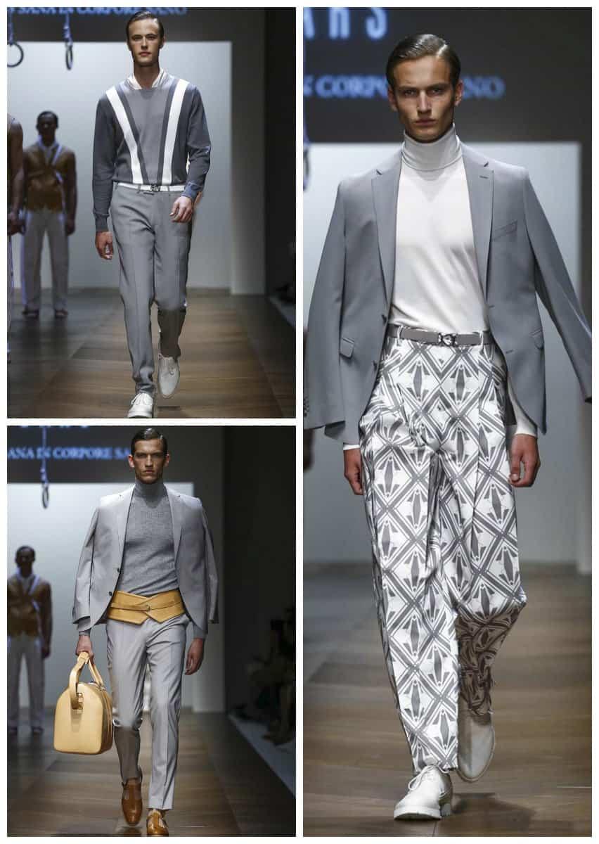 Daks-Menswear-Spring-Summer-2015-2016-Milan-2
