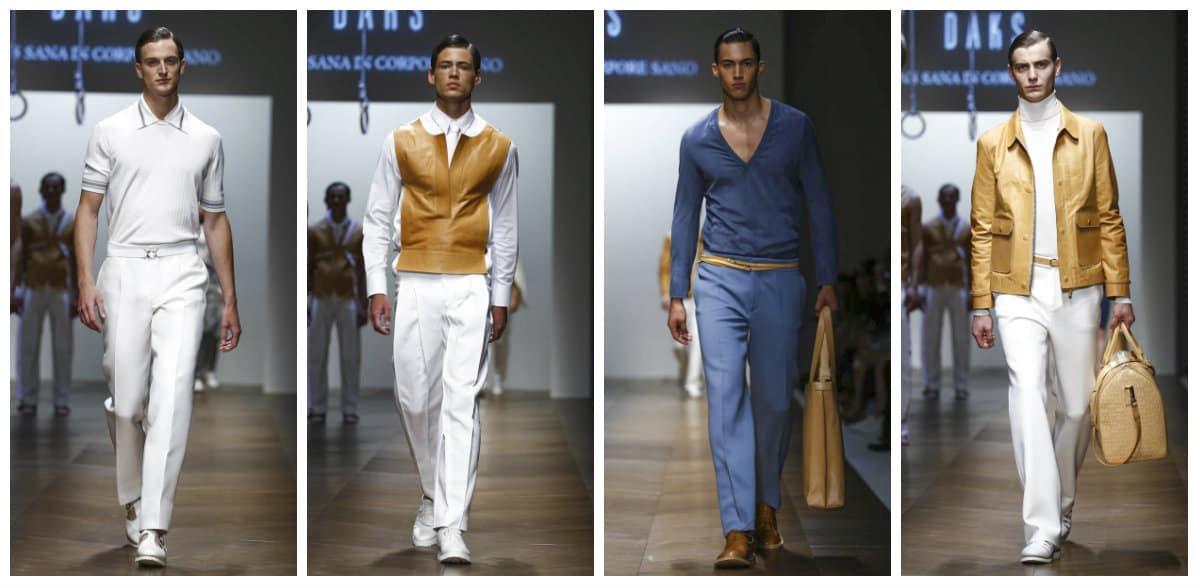 Daks-Menswear-Spring-Summer-2015-2016-Milan-3