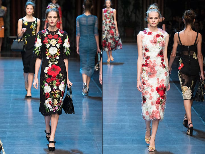Dolce-Gabbana-Spring-Summer-2016-Collection-10
