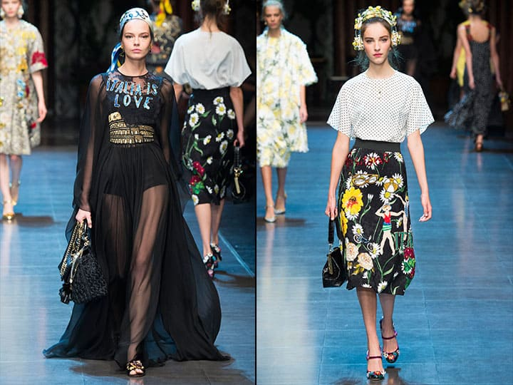 Dolce-Gabbana-Spring-Summer-2016-Collection-3