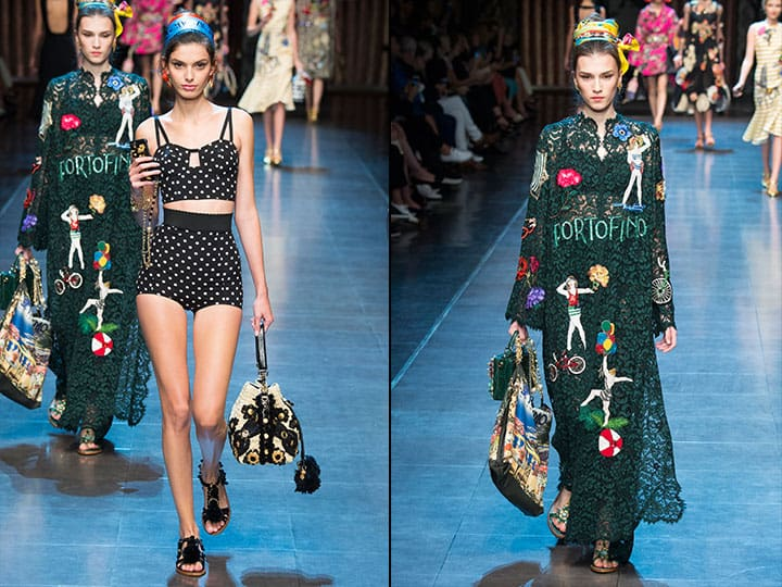 Dolce-Gabbana-Spring-Summer-2016-Collection-5