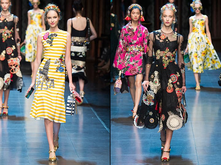 Dolce-Gabbana-Spring-Summer-2016-Collection-6