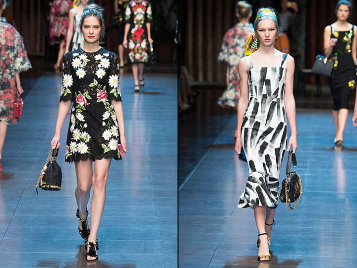 Dolce-Gabbana-Spring-Summer-2016-Collection-9