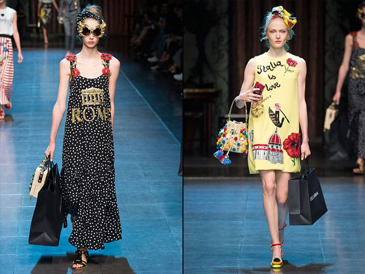 Dolce-Gabbana-Spring-Summer-2016-Collection