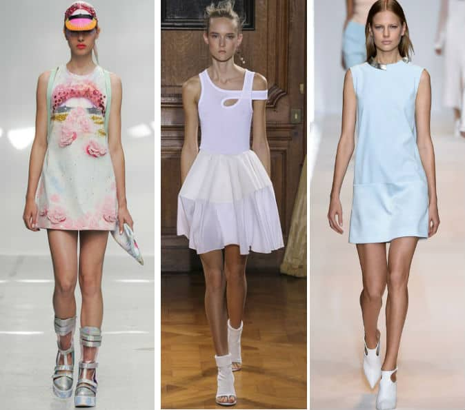 Dresses-for-teens-trends-2016-2