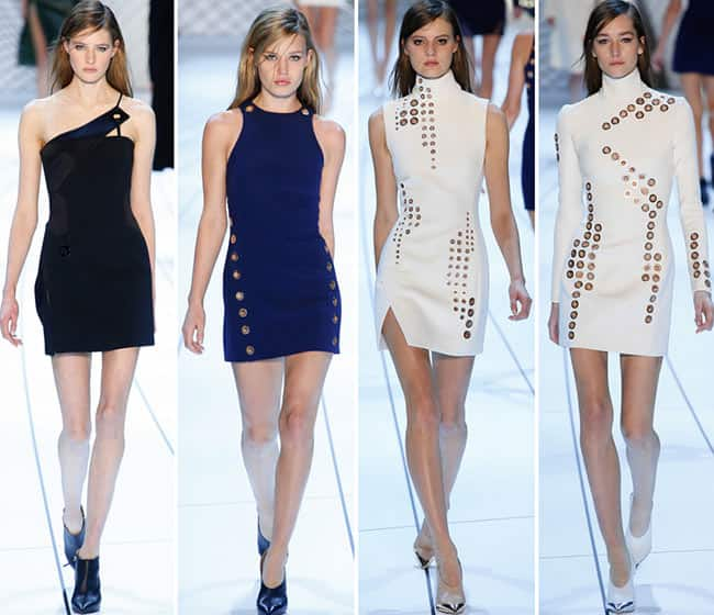 Evening-and-formal-dresses-trends-fall-winter-2015-2016-Mugler