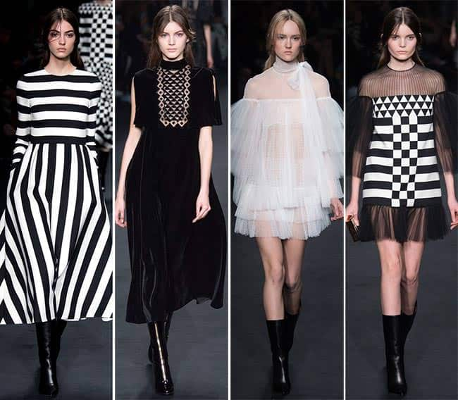 Evening-and-formal-dresses-trends-fall-winter-2015-2016-Valentino