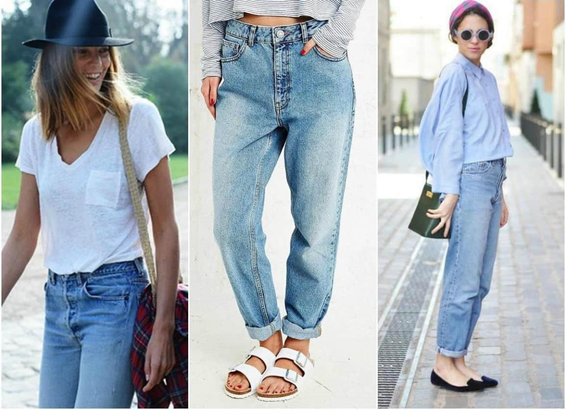 Fashionable-jeans-for-teenage-girls-2016