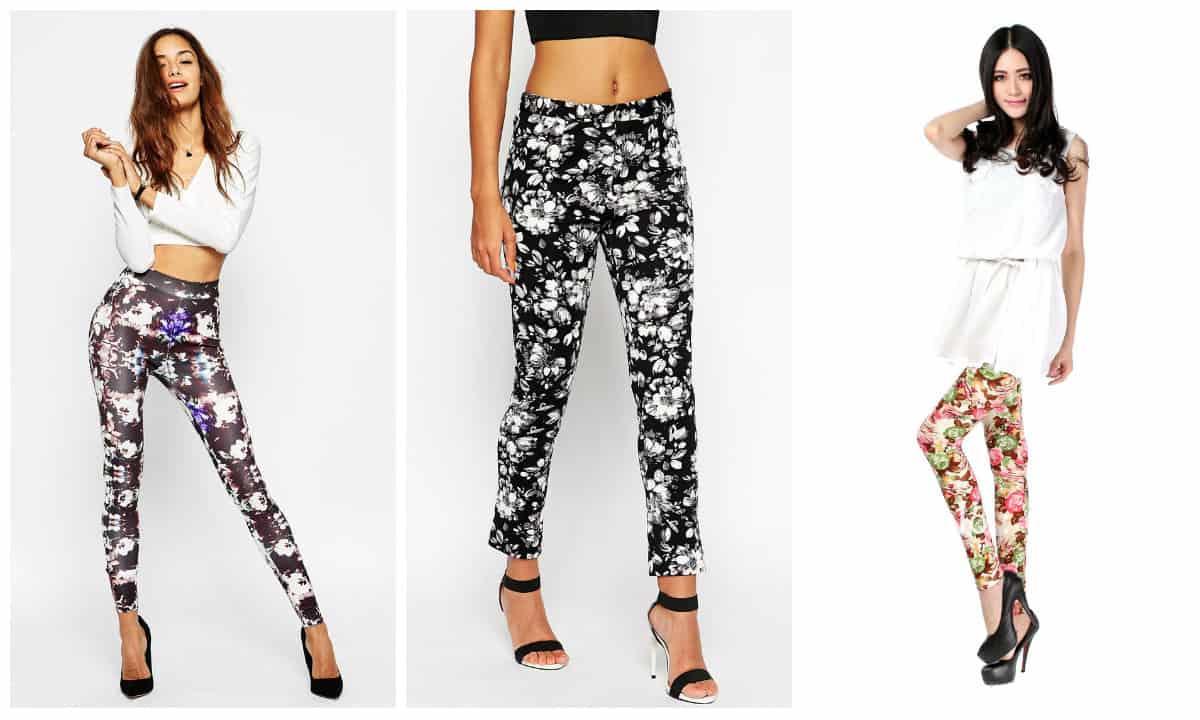 Floral-leggings-2016