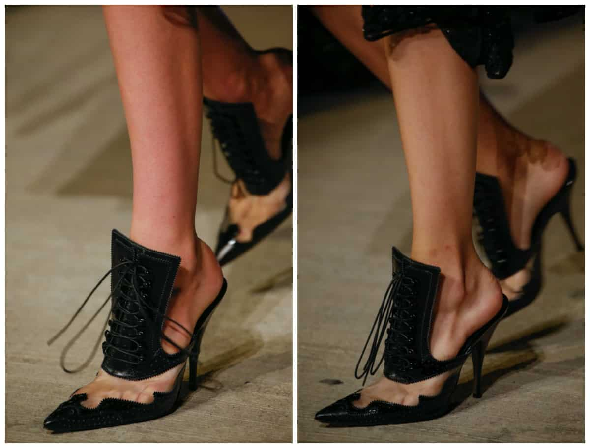 Givenchy-booties-for-women-SS16-1