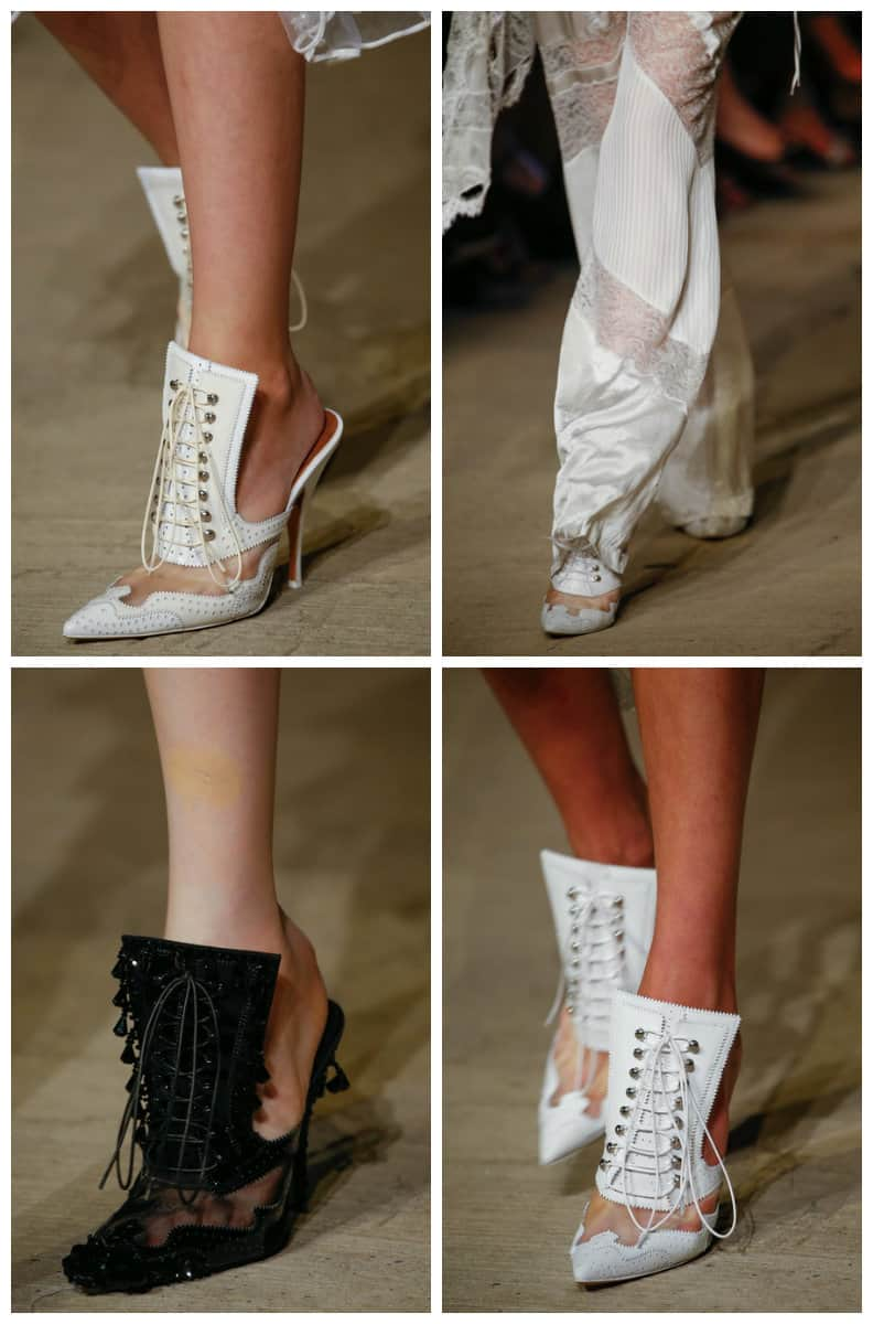 Givenchy-booties-for-women-SS16-2