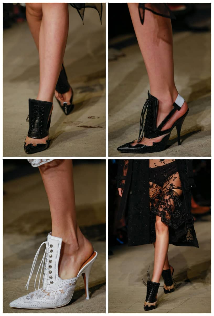 Givenchy-booties-for-women-SS16