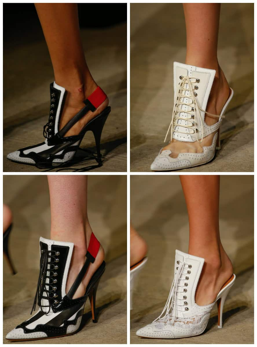 Givenchy-shoes-Spring-Summer-2016-1