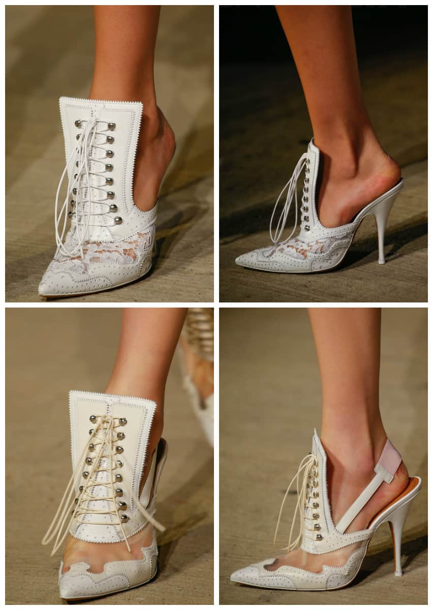 Givenchy-shoes-Spring-Summer-2016-2