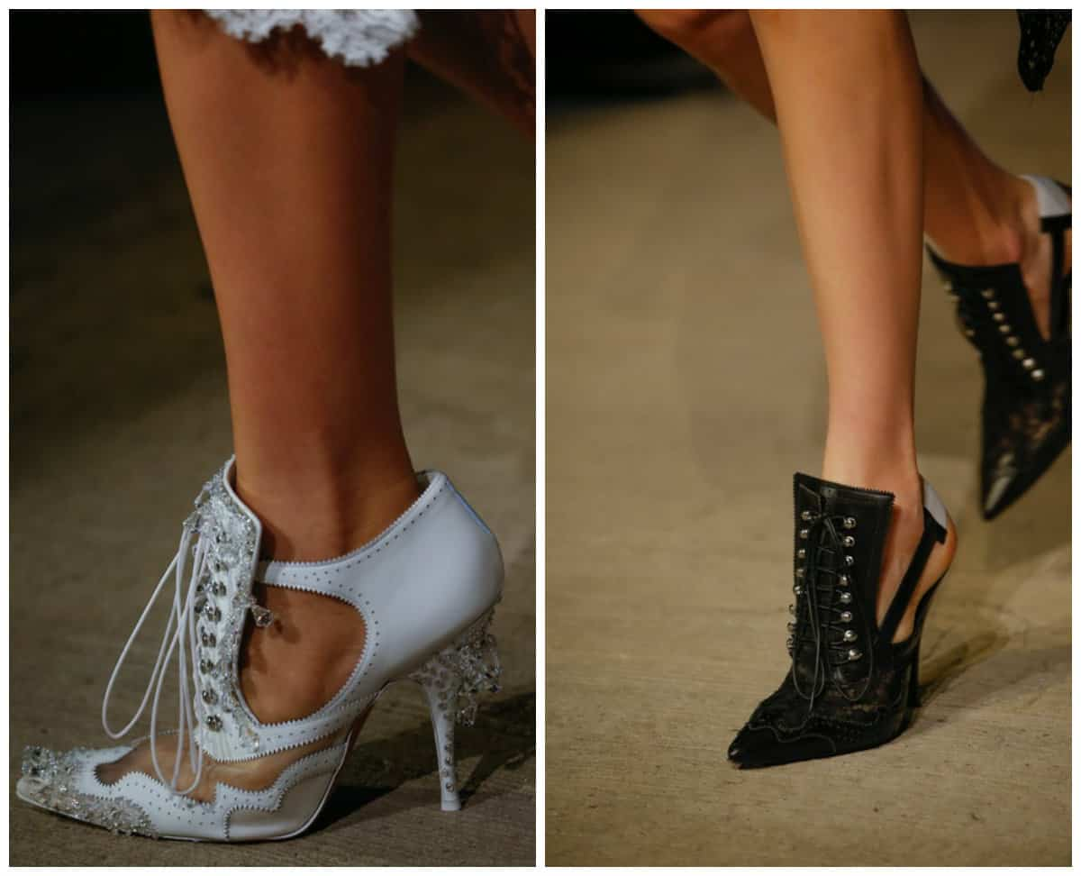 Givenchy-shoes-Spring-Summer-2016-3