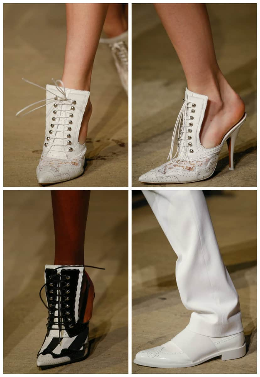 Givenchy-shoes-Spring-Summer-2016-4