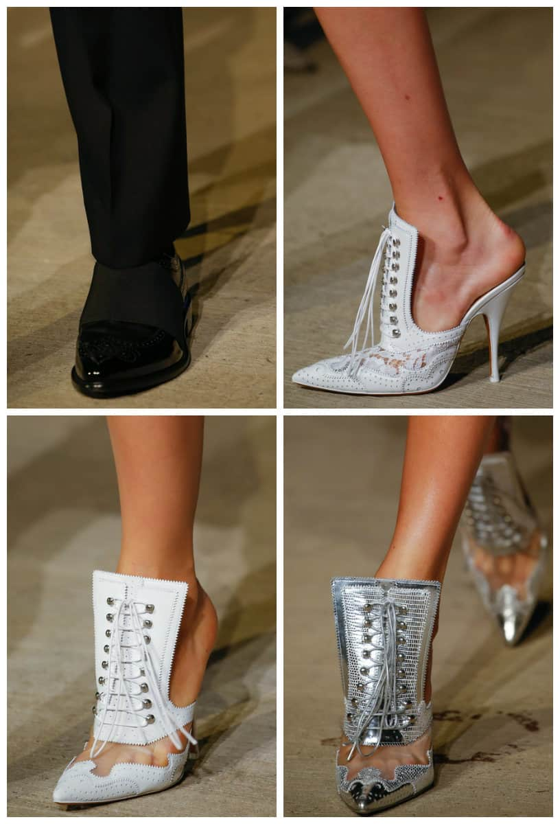 Givenchy-shoes-Spring-Summer-2016-5