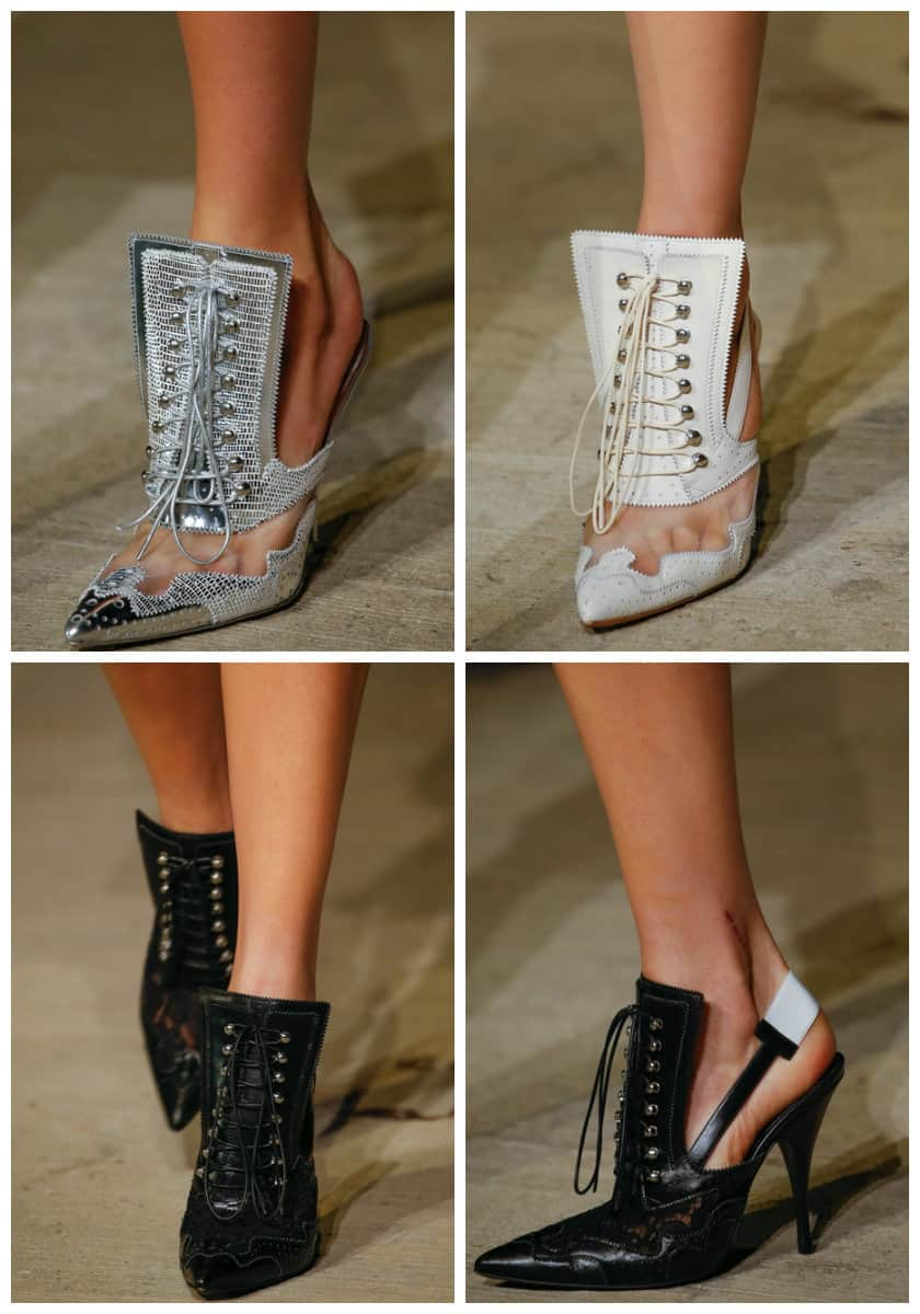 Givenchy-shoes-Spring-Summer-2016-6