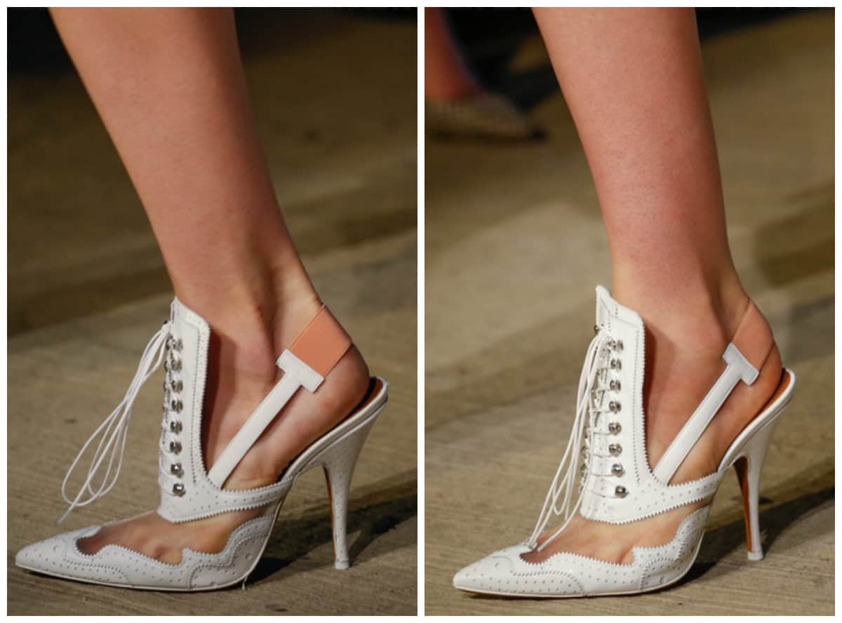 Givenchy-shoes-Spring-Summer-2016