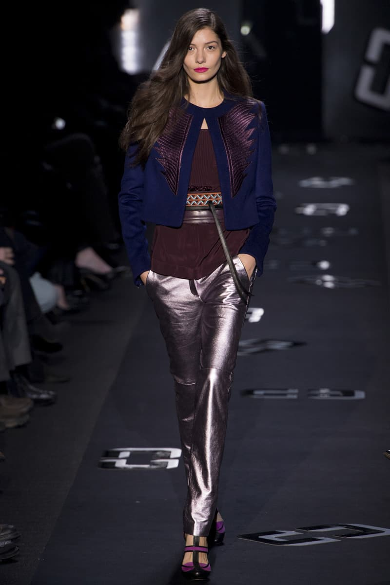 Glam-Rock-women-leather-jackets