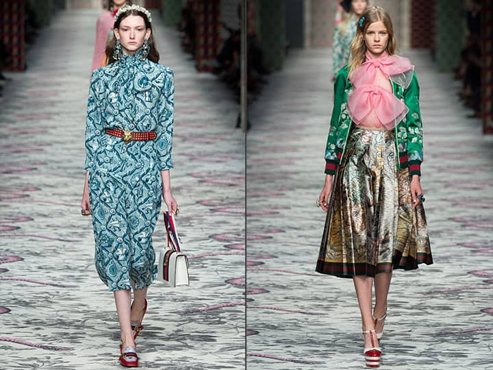 Gucci-spring-2016-collection-Milan-2