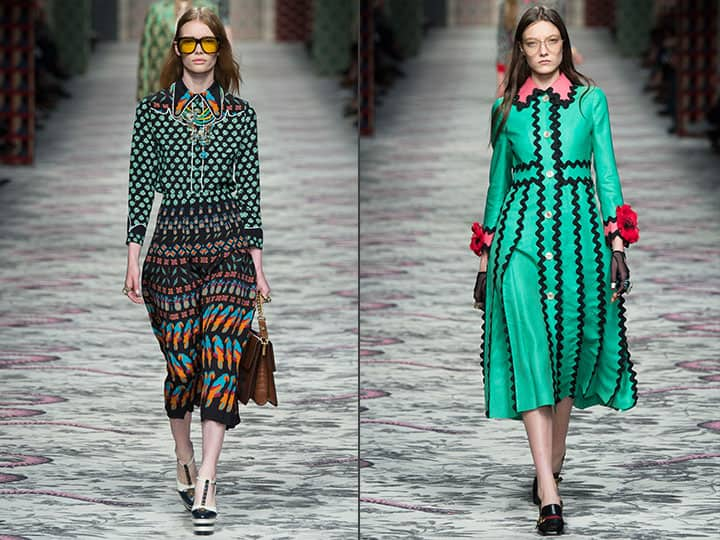 Gucci-spring-2016-collection-Milan-4