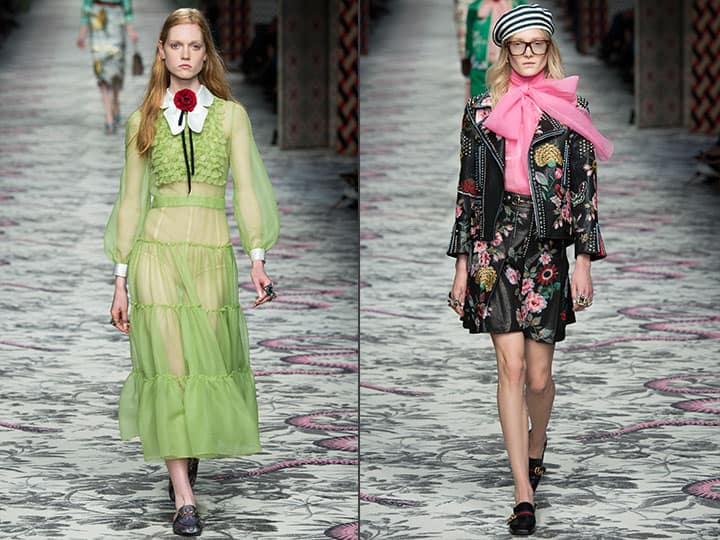 Gucci-spring-2016-collection-Milan-6