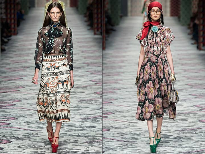 Gucci-spring-2016-collection-Milan-7