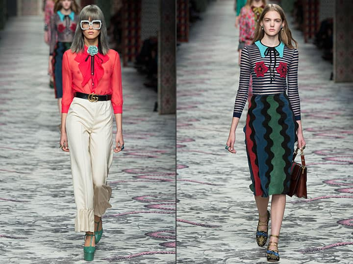 Gucci-spring-2016-collection-Milan-9