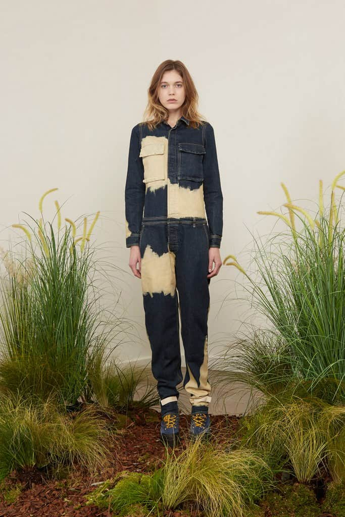 Jeans-coveralls-for-women-2016-fashion-trends-Off-White